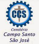 Cemitério Campo Santo São José
