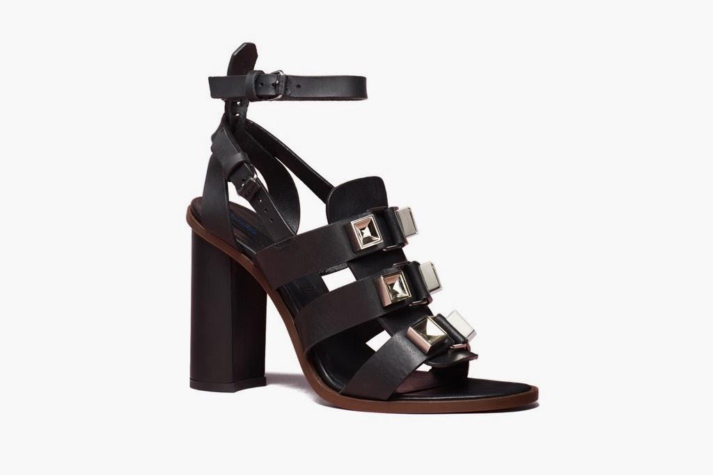 ProenzaSchouler-elblogdepatricia-shoes-calzado-scarpe-calzado-tendencias-sandalias