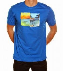 camisetas de marca baratas, camisetas online, camisetas baratas online