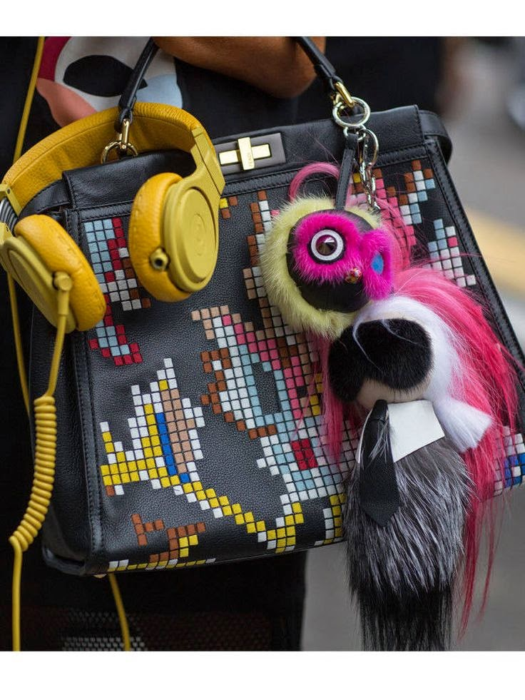 fendi-bag-bug-karlito-furry-key-chains
