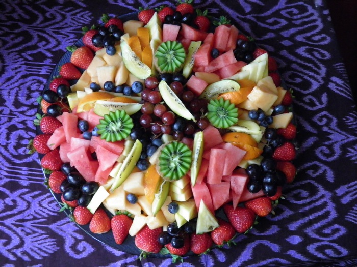 fruit+platter+cuisinetc+catering+++event