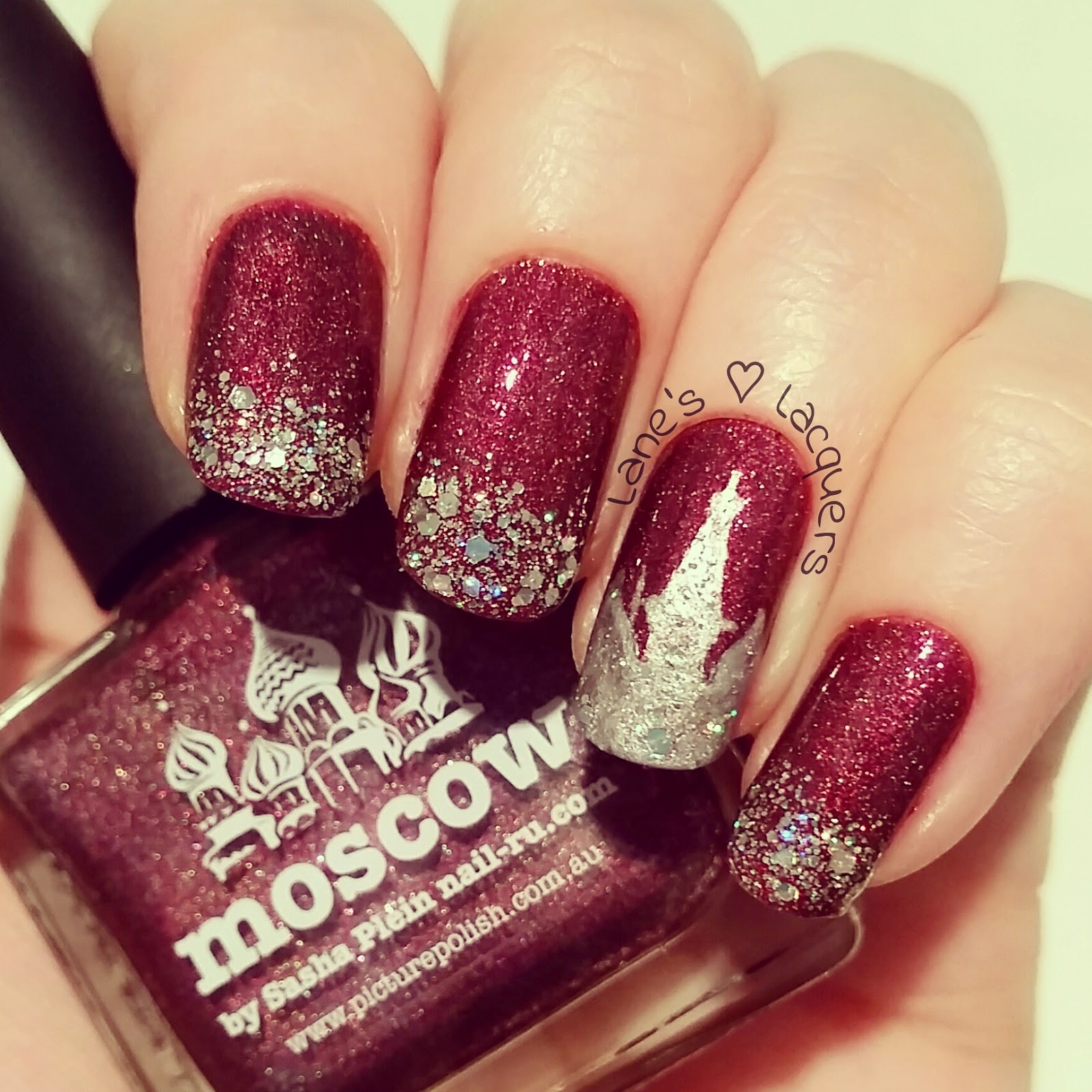 picture-polish-moscow-swatch-skyline-snow-glitter-nail-art (2)