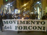 http://2.bp.blogspot.com/-m7j67AkUmW8/TxWPYpijlBI/AAAAAAAACYU/vgVoqcLILkk/s200/Movimento+forconi.jpg