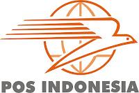 www.posindonesia.co.id