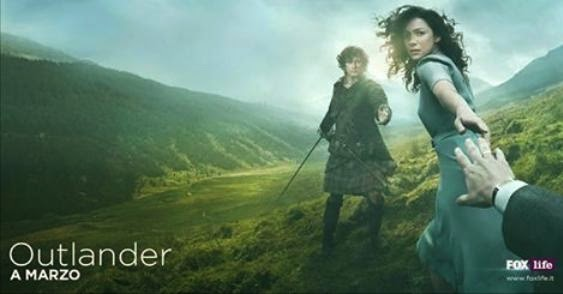 http://www.foxlife.it/tutte-le-serie/outlander/magazine/outlander-la-serie-evento-dal-9-marzo-su-foxlife