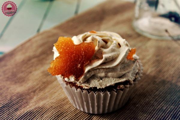 cupcakes- de- dulce- de -membrillo- kidsandchic.es