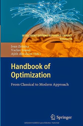 http://www.kingcheapebooks.com/2015/01/handbook-of-optimization-from-classical.html