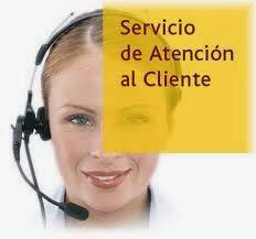 Gestionar la Atención al Cliente Online
