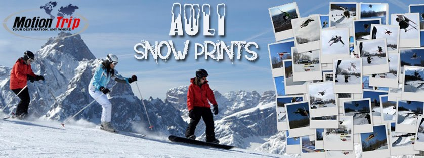 AULI | AULI PACKAGES | AULI TOUR PACKAGES | AULI PACKAGE TOUR | AULI HONEYMOON PACKAGES