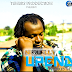New AUDIO | NURUELLY - UPENDO | Download/Listen