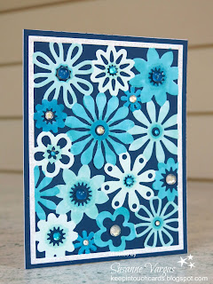 keepintouchcards.blogsot.com