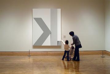 MktGOA Art Gallery