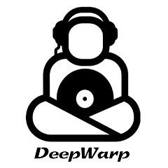DJ.Phong (Deep Warp)