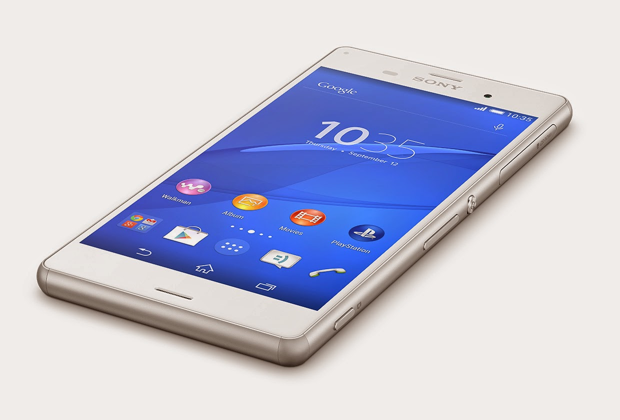 upcoming mobile phones 2015