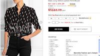 www.shein.com/Black-Long-Sleeve-Lipstick-Print-Blouse-p-234125-cat-1733.html?utm_source=marcelka-fashion.blogspot.com&utm_medium=blogger&url_from=marcelka-fashion