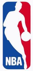 Pata Habari za NBA hapa