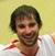 Simone Azzali torna a giocare nel Basket Sole. Lo fa a distanza di tre stagioni. Era il campionato 2010/2011 e il neonato Basket Sole conquistava la ... - azzali