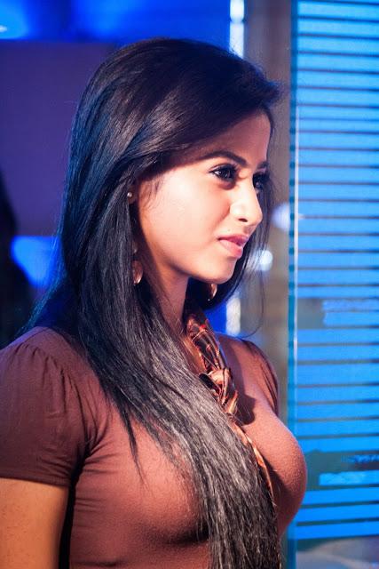 Swathi Dixit Latest  Pictures from Break Up Telugu Movie  0013.jpg