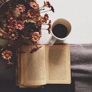 #CoffeeRadiotherapy (Click sobre la imagen)