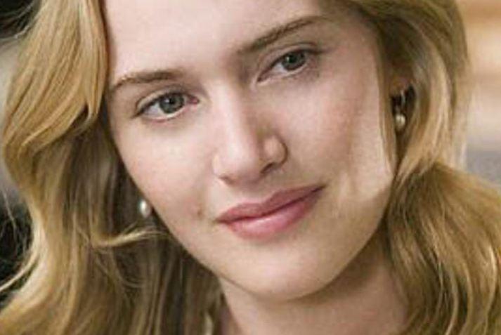 Five Academy Award-Winning Beauties Who Are Moms (Unlike Ashley Judd)