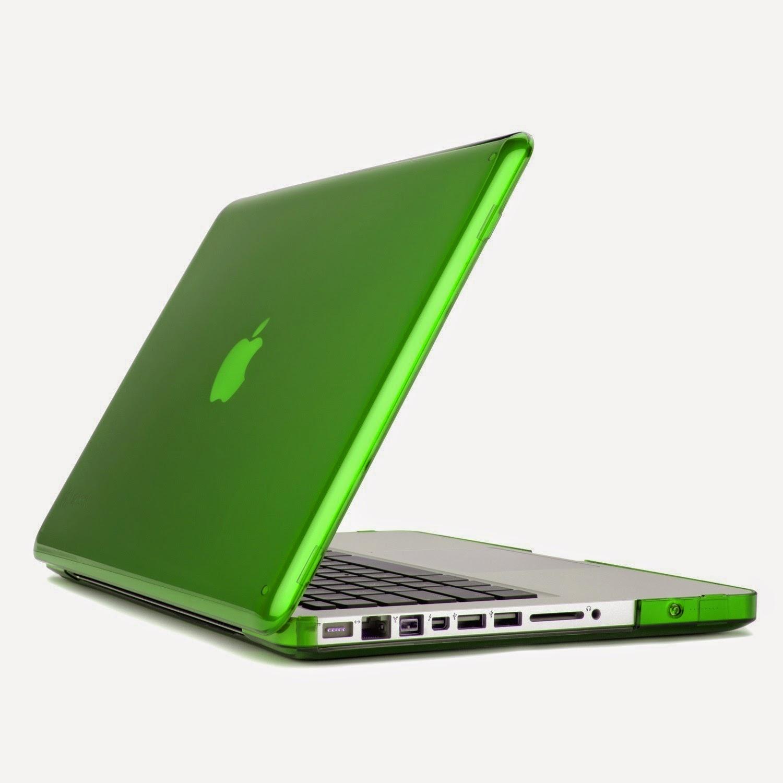 Green Apple Art Wallpaper