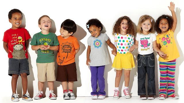 toptan çocuk giyim ürünleri satan firmalar