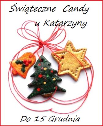 http://kolorowyswiatkatarzyny.blogspot.com/2013/12/swiateczne-candy.html