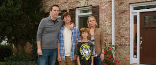 vacation-ed helms-skyler gisondo-steele stebbins-christina applegate