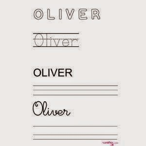 http://www.guiadelnino.com/educacion/aprender-a-leer-y-escribir/fichas-para-imprimir-y-ensenar-al-nino-a-escribir-su-nombre/oliver/%28galleryslide%29/74
