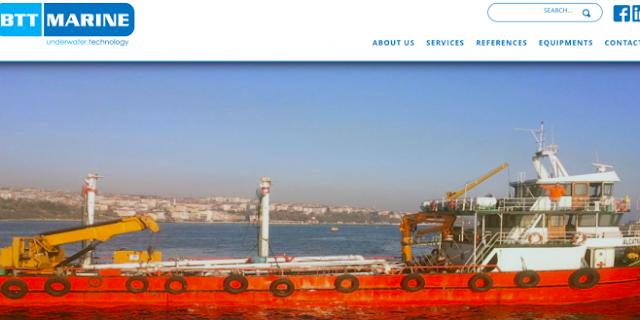 """Μόνο αλιευτικό δεν είναι το τουρκικό σκάφος που """"κόλλησε"""" στη Κω! Που ανήκει και τι δουλειά κάνει"""