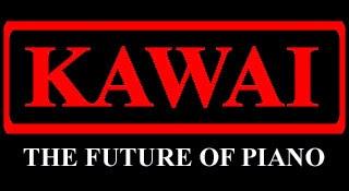 "<img alt=""KAWAI"" src=""kawai.jpg"" />"