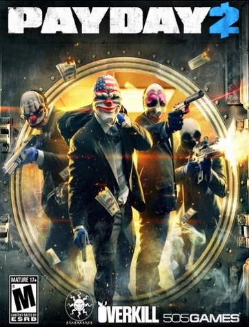 http://www.freesoftwarecrack.com/2015/01/payday-2-pc-game-full-version-crack.html