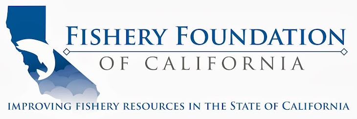 Fishery Foundation of California