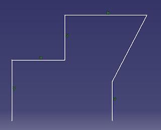 catia v5 tutorial for beginners pdf