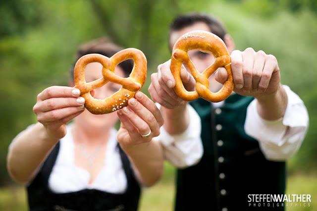 Hochzeitsfotograf Jena Thüringen Weimar Erfurt