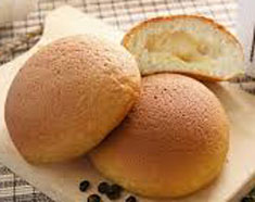 Resep kue basah roti boy spesial praktis, mudah, legit, lezat