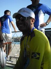 Circuito de Corridas Caixa - 05/08/2012