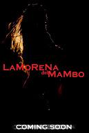 La Morena De Manbo