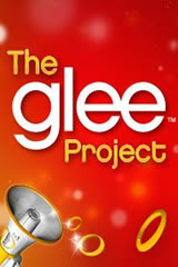 The Glee Project 2×11 sub español online
