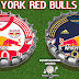 NEW YORK RED BULL 2015 (EQ. UNITED)