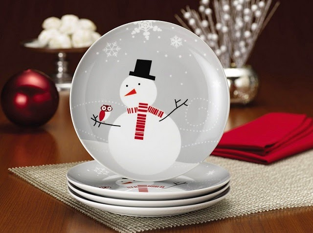 http://www.amazon.com/Rachael-Ray-Dinnerware-Snowman-4-Piece/dp/B0093JWH9Q/ref=as_sl_pc_ss_til?tag=las00-20&linkCode=w01&linkId=DFB6762JMQNDF6AM&creativeASIN=B0093JWH9Q