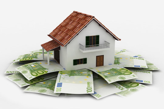 Plus riche et independant la mise en vente de ma maison mes d marches - Estimation valeur maison ...