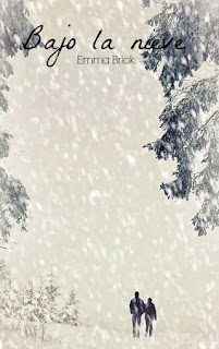 Bajo la nieve
