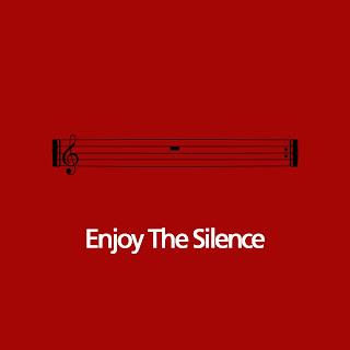 enjoy-the-silence.jpg