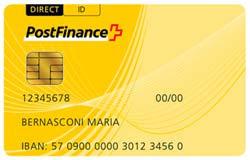 Cliquez Ici Pour En Savoir Plus Sur Louverture De Compte Bancaire Suisse