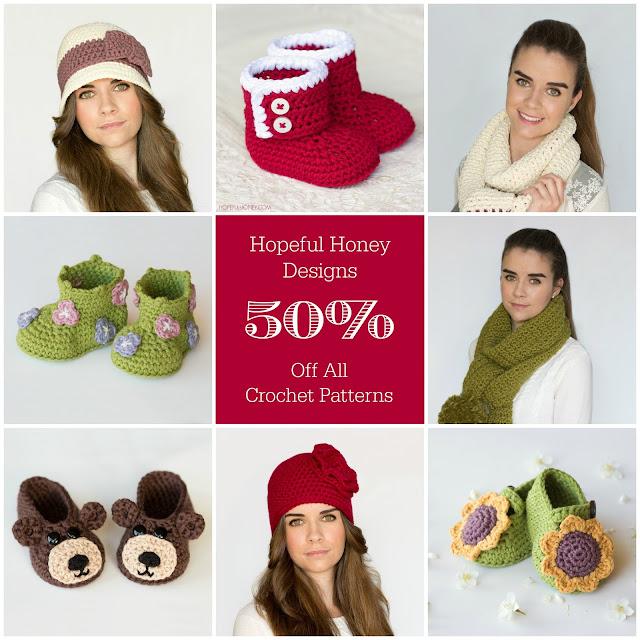 http://2.bp.blogspot.com/-m8HFCZY8Eko/VlXDE9U1Z2I/AAAAAAAAbYg/XyVQ9JL1nzo/s640/Christmas%2BCoupon.jpg