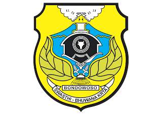 download Logo Kabupaten Bondowoso Vector