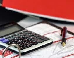 Contoh Makalah Tentang Laporan Keuangan