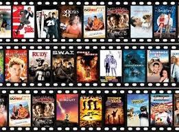 kumpulan situs film movie
