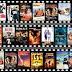Daftar Situs Film Movie
